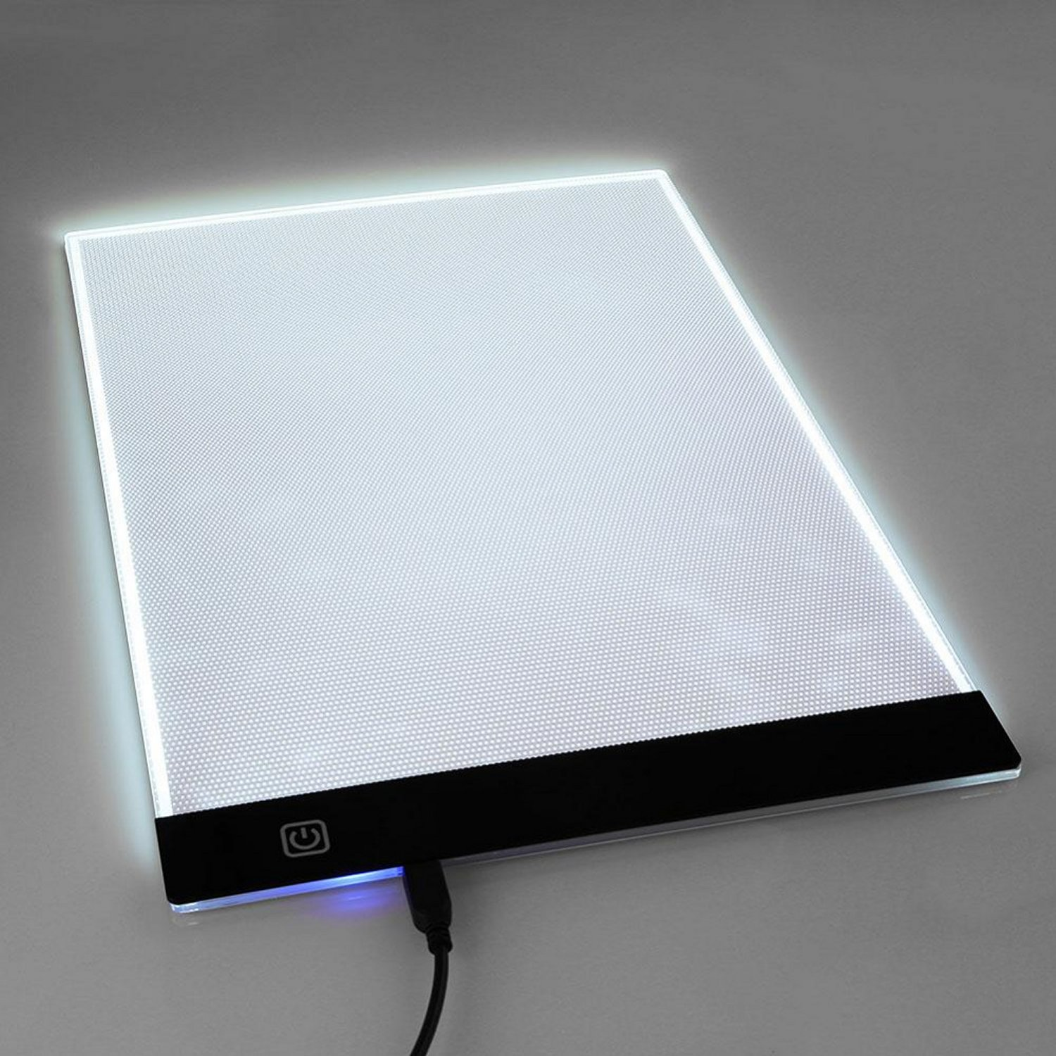 A4 Light Pad Free Postage Accessories