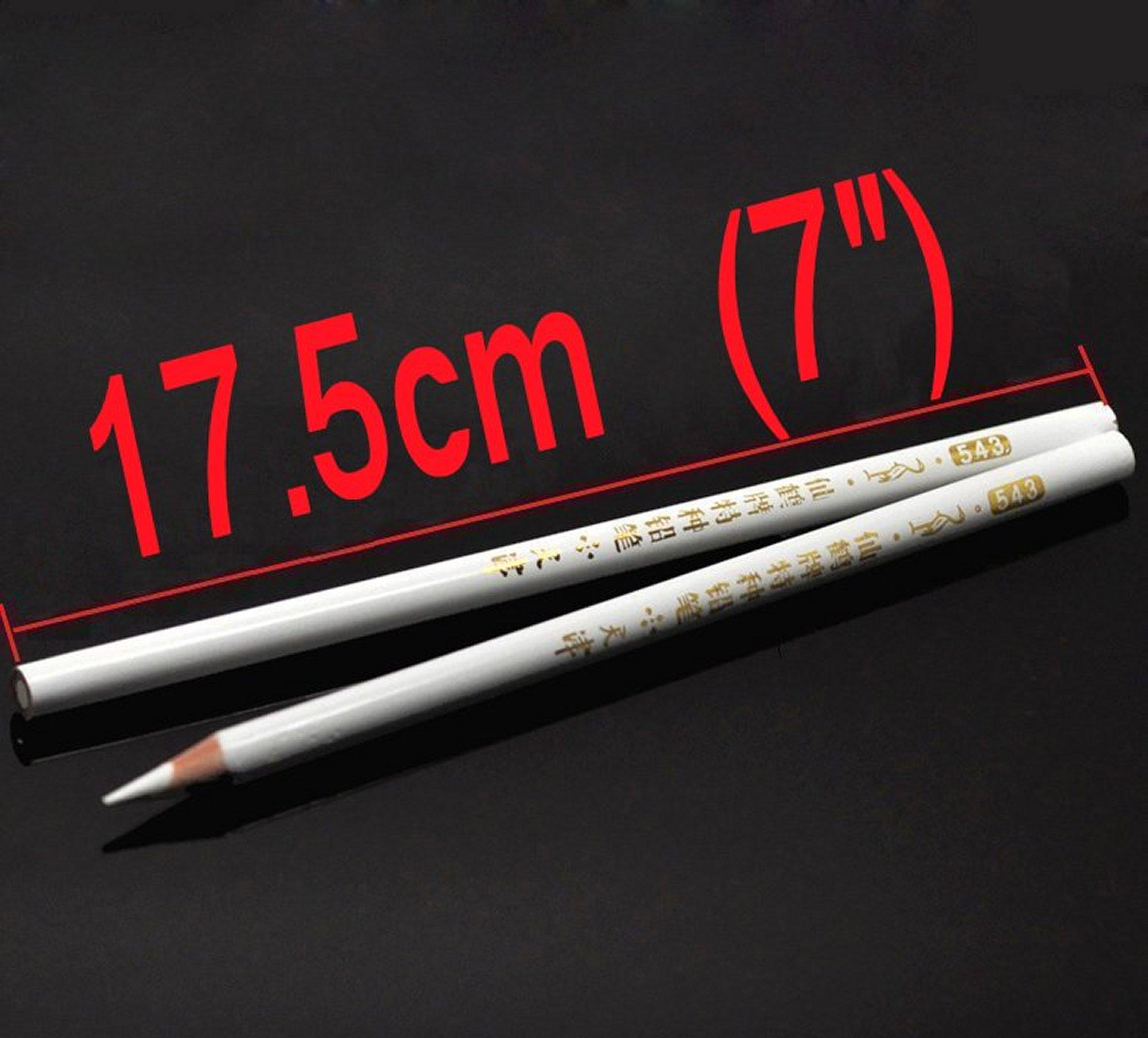 Pick-up Gem Pencil