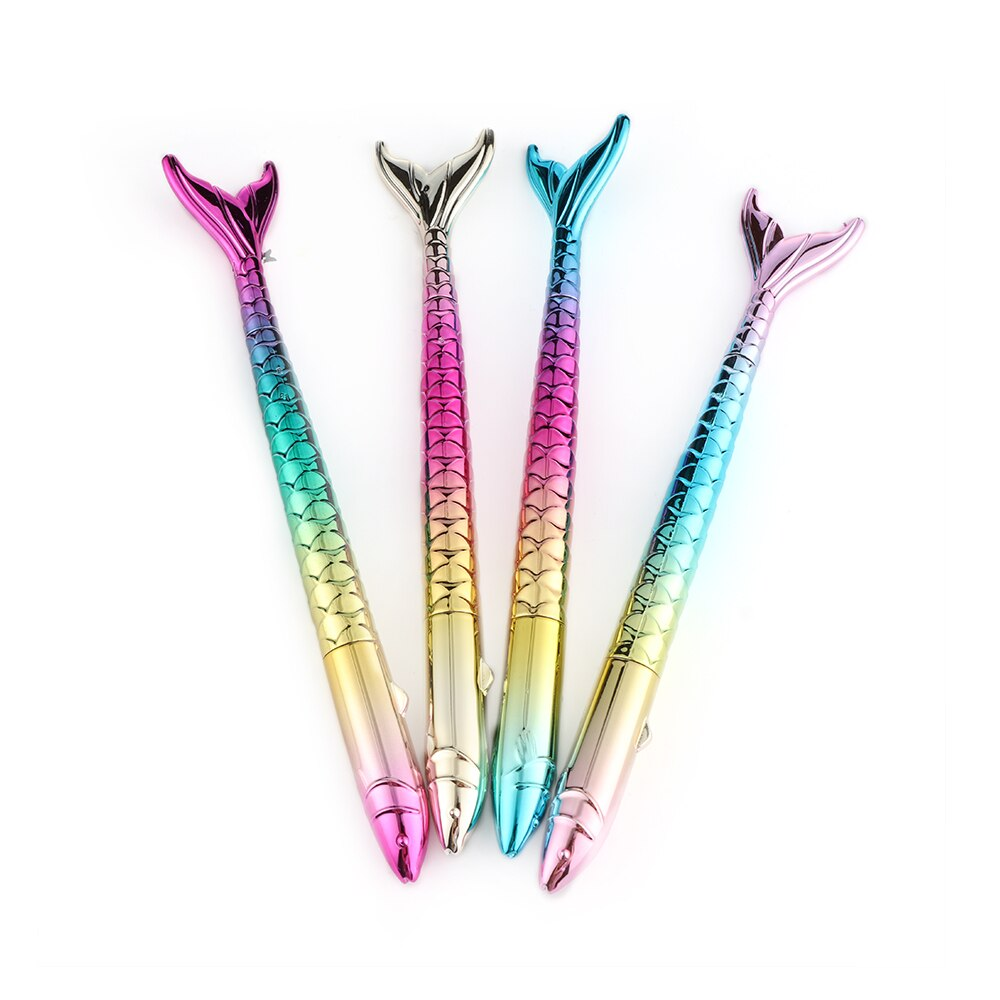 Mermaid Diamond Painting Pen