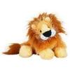WEBKINZ - LION