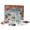 Grafix Colour Creations Childrens Colouring Art Activity Set