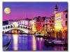 5D DIY Diamond Painting Scenery Venice (#9)