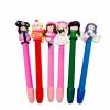 Cartoon Gem Pick-up Pen Tool for Square Gem