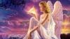 5D DIY Diamond Painting Angel (#01)