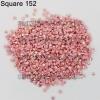 Diamond Painting Tiles Square, AB152