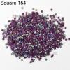 Diamond Painting Tiles Square, AB154