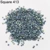 Diamond Painting Tiles Square, AB413