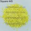 Diamond Painting Tiles Square, AB445