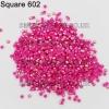 Diamond Painting Tiles Square, AB602