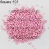 Diamond Painting Tiles Square, AB605