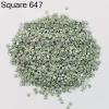 Diamond Painting Tiles Square, AB647