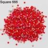 Diamond Painting Tiles Square, AB666
