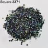 Diamond Painting Tiles Square, AB3371
